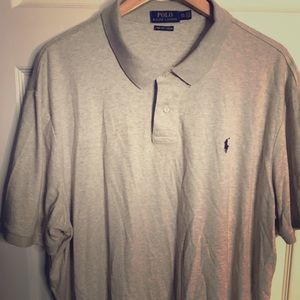 Pre By Sale Lauren Polo Ralph Used Friday Black l3TFKc1J
